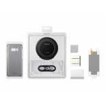 зарядное устройство Samsung Starter Kit S8 для Samsung Galaxy S8