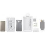 аксессуар для телефона Samsung Starter Kit S8 (with PowerBank) для Samsung Galaxy S8 (внешний аккумулятор)