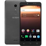смартфон Alcatel A3 XL 9008D 1/8Gb, серый