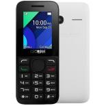 сотовый телефон Alcatel 1054D, белый