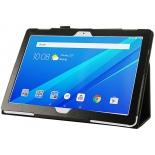 чехол для планшета IT Baggage для Lenovo TAB4 TB-X304L 10