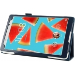 чехол для планшета IT Baggage для Lenovo TAB4 TB-8504X 8