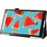 чехол для планшета IT Baggage для Lenovo TAB4 B-8504X 8