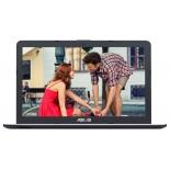 Ноутбук ASUS BTS X541UJ-GQ526