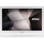 моноблок MSI Pro 20T 7M-040RU