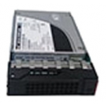 жесткий диск Lenovo 1x500Gb SATA (4XB0G45720)