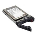 жесткий диск Lenovo 4XB0F28642