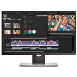 монитор Dell UP2516D 25