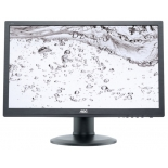 монитор AOC M2060PWDA2
