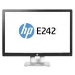 монитор HP EliteDisplay E242 24