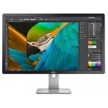 монитор Dell UP3216Q 31.5