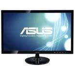 монитор Asus VS248HR 24