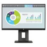 монитор HP Z22n 21.5