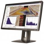 монитор HP Z24s 23.8