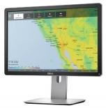 монитор Dell P2016 19.5