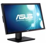 монитор Asus PA238QR 23