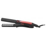 Фен / прибор для укладки VITESSE VS-908