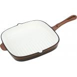 сковорода VITESSE VS-2309