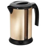 чайник электрический Vitesse VS-116