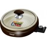 сковорода VITESSE VS-447