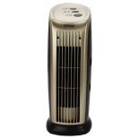 Очиститель воздуха Vitesse VS-280