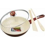сковорода VITESSE VS-7655