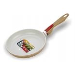 сковорода VITESSE VS-2251