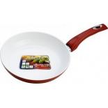 сковорода VITESSE VS-2291