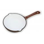 сковорода VITESSE VS-2305