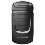 электробритва REMINGTON TF70 Dual Foil Travel Shaver