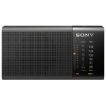 Радиоприемник Sony ICF-P36/BC