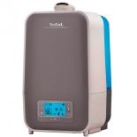 Увлажнитель Tefal HD5120F0
