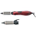 Фен / прибор для укладки Bosch PHA2302