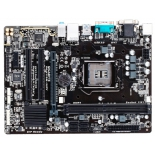 материнская плата GIGABYTE GA-H110M-S2PV Soc-1151 DDR4
