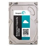 жесткий диск Seagate ST8000NM0075 (8Gb, 256Mb, SAS, 3.5'', 7200rpm)