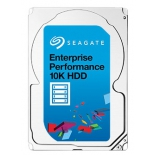 жесткий диск Seagate ST1200MM0088 (1.2Gb, 128Mb, SAS, 2.5'', 10000rpm)