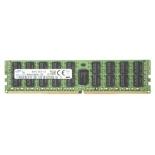 модуль памяти Samsung DDR4 2133 Registered ECC DIMM 32Gb M393A4K40BB0-CPB0Q