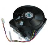 кулер Cooler Master CK9-9HDSA-PL-GP (для процессора)