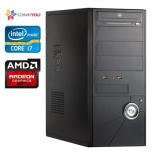 CompYou Home PC H575 (CY.591808.H575), купить за 31 680 руб.