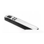 Сканер Avision MiWand 2 Wi-Fi, Черно-белый, купить за 5 935руб.