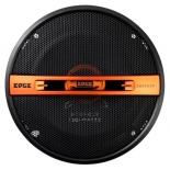 автомобильные колонки Edge EDST215-E6 (коаксиальная АС)