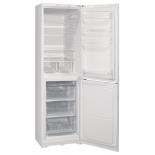 холодильник Indesit ES 20, белый