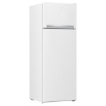 холодильник Beko RDSK 240M00W белый