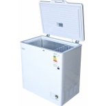Морозильная камера Renova FC100 KEG (ларь)
