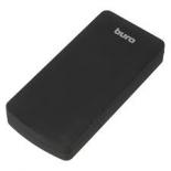 пуско-зарядное устройство Buro SJ-K40, USB-порт