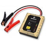 пуско-зарядное устройство Berkut JSC-800С, чехол в комплекте
