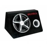 сабвуфер для авто Supra SRD-301