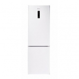 холодильник Candy CKHF 6180 IW, белый
