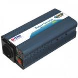 автоинвертор автоинвертор Titan HW-300V6, 300 Вт