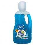 средство для стирки Bon BN-202 (концентрат для стирки цветного белья, 1.5 л)